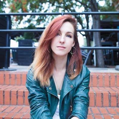 Alysia Judge