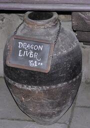Foie de dragon.jpg