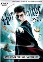Harry Potter DVD peli Velhomaailma.jpg