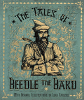 Tales of Beedle the Bard.png