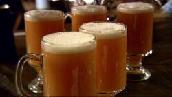 Сливочное пиво.jpg