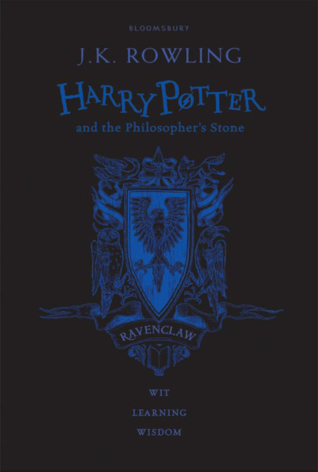 PS-Cover EN-GB HouseRavenclawHardcover.jpg