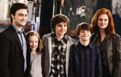 Potter family.png