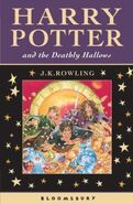 237px-Harry-potter-and-the-deathly-hallows-celebratory-paperback-edition