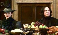 Pince and Snape.jpg
