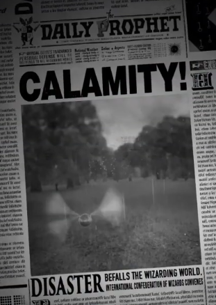 Calamity DailyProphet.png