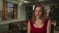 HP7 ABC FAMILY INTERSTITIAL - THE STORY