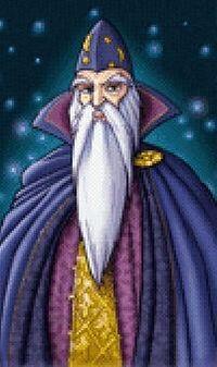 Merlin1.jpg