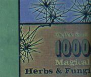 Mille herbes et champignons magiques.jpg