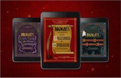 Pottermore Presents.jpg