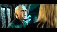 """""""Harry Potter and the Deathly Hallows - Part 2"""" TV Spot 6"""