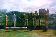 707px-Quidditch Pitch