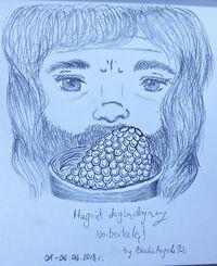 FA Hagrid.jpg