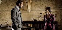 Leta dumbledore rozmowa.jpg