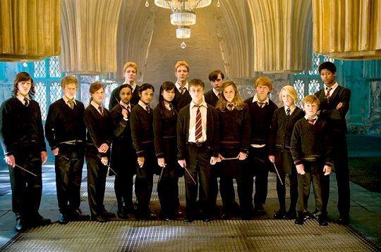Armée de Dumbledore interactif.jpg