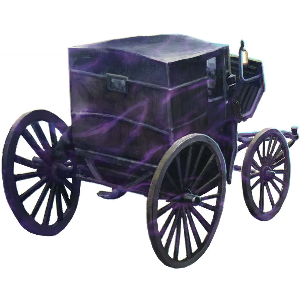 Carriage WU.png