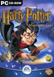 Harry Potter ja viisasten kivi (videopeli).jpg