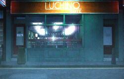 LuchinoCaffe.jpg