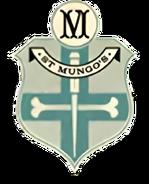 St Mungo's emblem