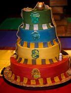 49560b59e7634943da1dcf58e8c64b63--harry-potter-themed-wedding-harry-potter-birthday-cake
