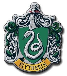 Kategorie Bilder Von Logos Wappen Und Insignien Harry Potter Lexikon Fandom It is true that durmstrang, which has turned out. harry potter lexikon