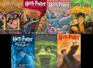 HarryPotterBooks-1-