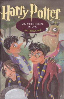 Harry Potter ja Feeniksin kilta.jpg