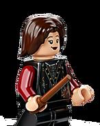 LEGO Nymphadora Tonks 2020.png
