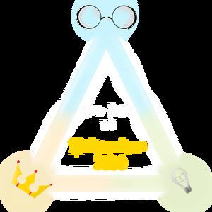 Mistrzostwa HPW 2020.png