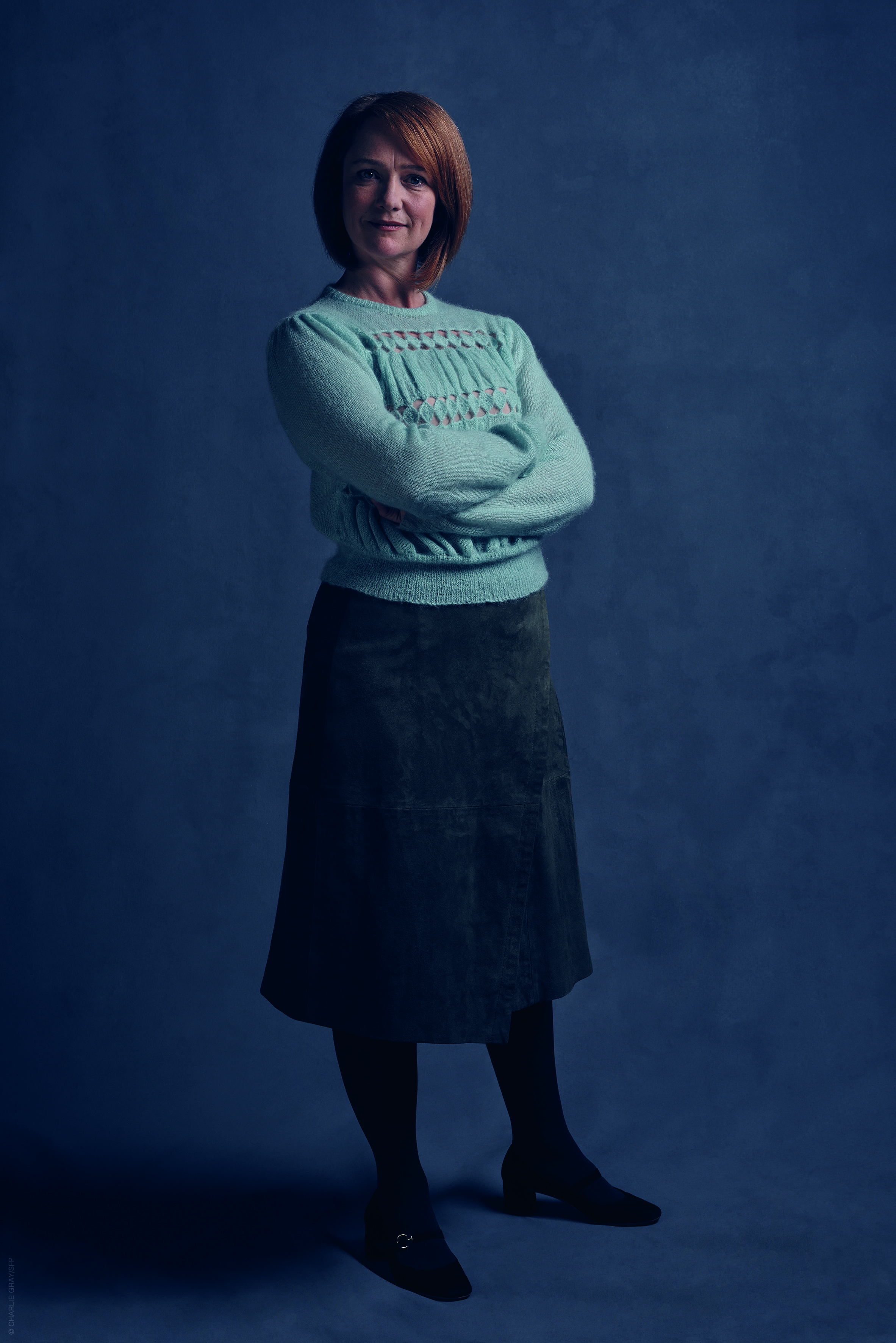 Ginevra Potter from Cursed Child - PM.jpg