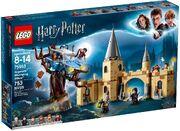 Lego 75953.jpg