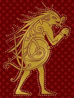 Pukwudgie House symbol.png