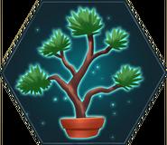 Wiggentree