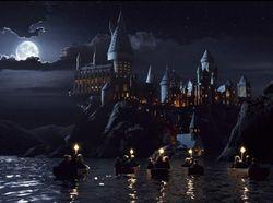 Barcos de Hogwarts.jpg