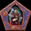 Gifford Ollerton-57-chocFrogCard.png
