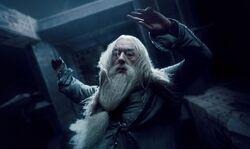 HP6 Dumbledore's Death.jpg