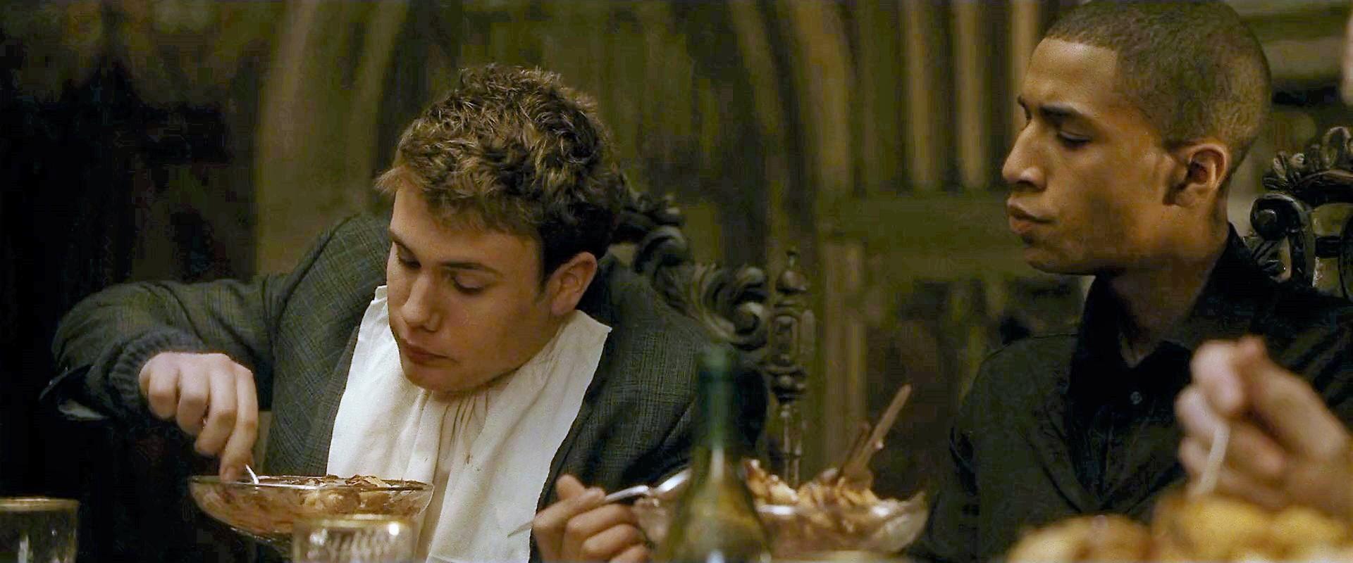 Harry-potter-half-blood-slug club dinner.jpg