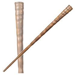Katie Bell's wand.jpg