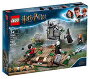 Lego 75965.jpg