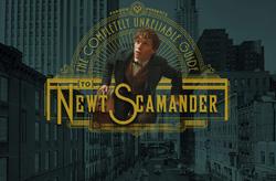 Newt-scamander-guide-fandom.png