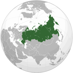 Russian Federation (orthographic projection) svg.png