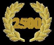 2500edycji