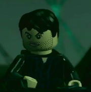 Barty Crouch Jr. LEGO.png