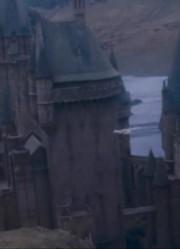 Verweer Tegen De Zwarte Kunsten toren