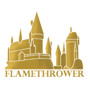 FlamethrowerMedal