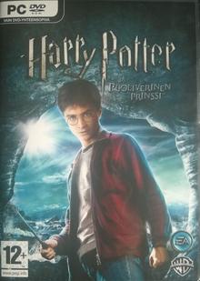 Harry Potter ja puoliverinen prinssi (videopeli).png