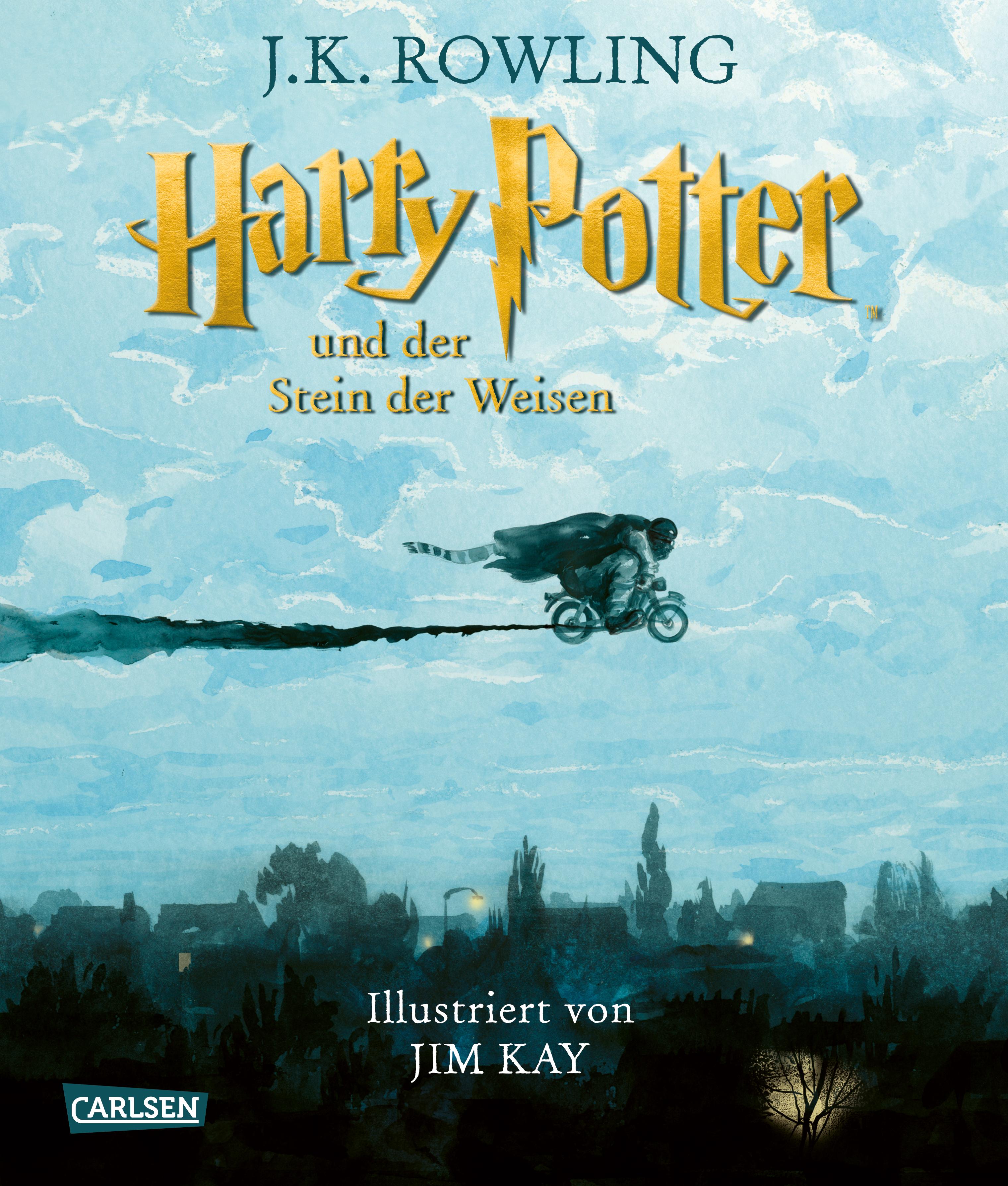 PS-Cover DE IllustratedPaperback.jpg