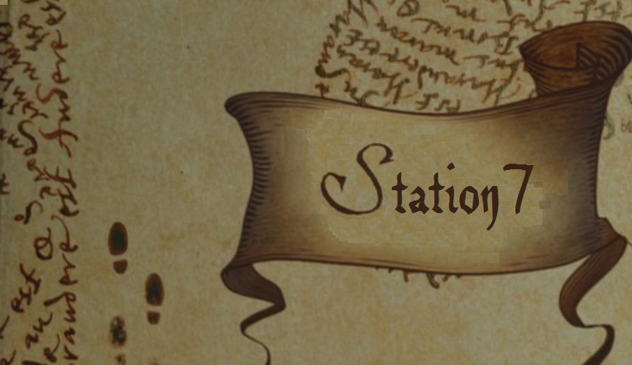 Station7/Archive 1