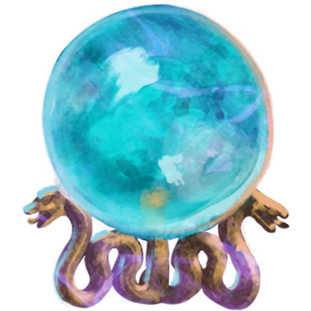 Brilliant Prophecy Orb WU.png