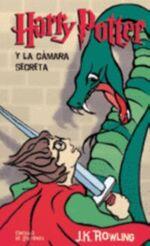 Ispania 2